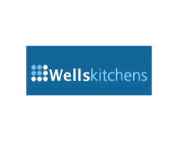Street Kitchens | Wells | Somerset